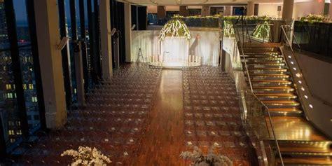 state room boston weddings  prices  wedding venues