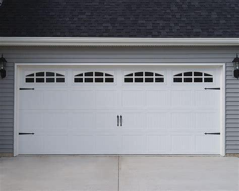Classic Garage Doors, Maple Heights, Oh, 5687 Dunham Rd. Garage Heating Systems. 4 Door Locks Same Key. Snacks Delivered To Your Door. Fixing Cracked Garage Floor. Garage Door Repair Dallas. Garage Window Replacement Glass. Electromagnetic Door Lock. Closet Door Types