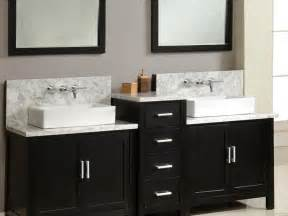 Home Depot Bathroom Vanities And Sinks by Corner Bathroom Sink Vanity Home Depot Home Design Ideas