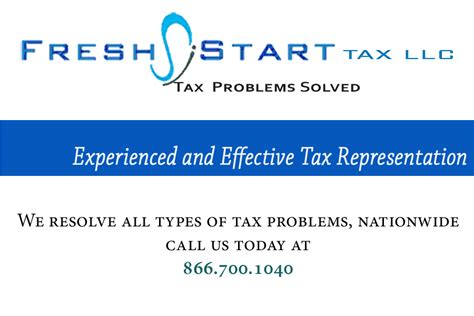 Irs Tax Resolution Acceptance Rates Soar According To Tao. Construction General Liability. Go Auto Insurance Quote Computers In Military. Precision Garage Door Austin. Active Directory Group Management Tool. Roofing Quote Calculator Cheapest Car Hire Uk. Emc Finance Training Program. Online Broker Fee Comparison San Diego Dui. Lyme Disease Neck Pain Alarm Systems Portland