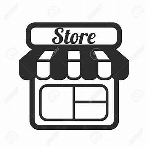 Symbol clipart supermarket - Pencil and in color symbol ...