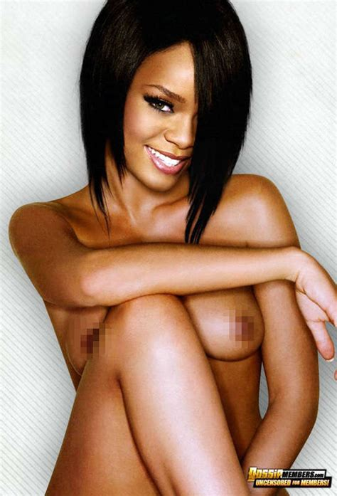 Celebrity Sex Vanessa Rihanna And Jessica Xxx Dessert