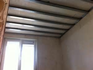 prix du m2 plafond en placo 224 beziers devis travaux habitat faux plafond avec lambris pvc