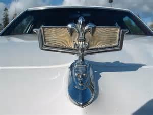 cars 1989 chevy caprice