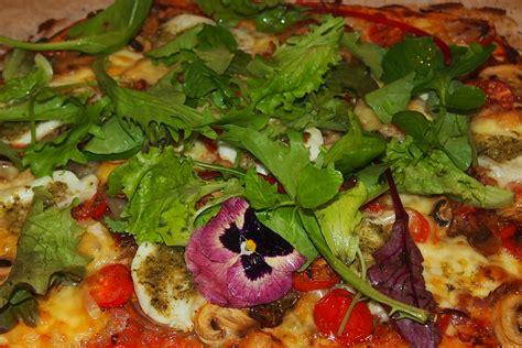 pate a pizza arabe p 226 te 224 pizza fabicooking