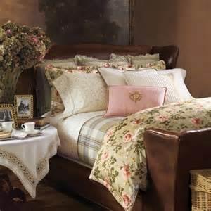 discontinued ralph lauren bedding infobarrel