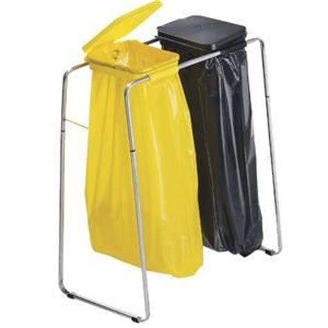 poubelle plastique cuisine supports pour sacs poubelle tous les fournisseurs