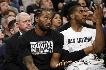 NBA rumors: Where will Kawhi Leonard play next season ...