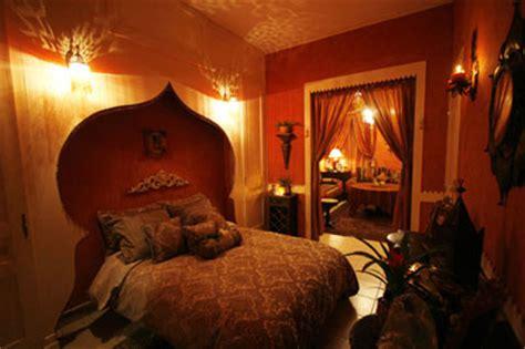 la chambre marocain decoration chambre marocaine visuel 7