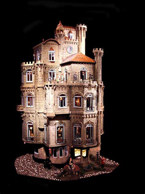 astolat dollhouse castle wikipedia