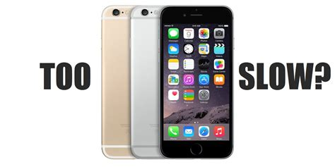 buy an iphone should buy an generation iphone 445