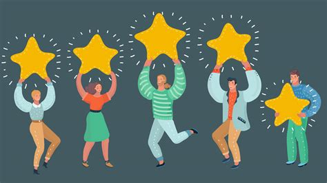 article roles  rewards recognition  performance