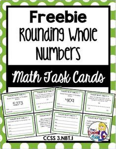 math rounding numbers images math math
