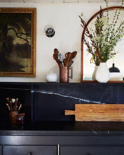 Inspirational Interiors Megan Pflug by Friday Inspiration Finishing Touches