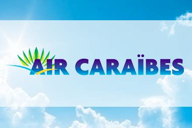 reservation siege air caraibes air conditioned car rental limited martinique