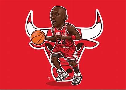 Nba Jordan Player Curry Behance Players Kobe