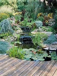 Bilder Feng Shui : garten feng shui pflanzen das beste aus wohndesign und ~ Michelbontemps.com Haus und Dekorationen