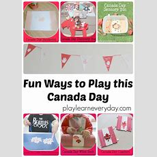 896 Best Play & Learn Every Day  Crafts And Activities