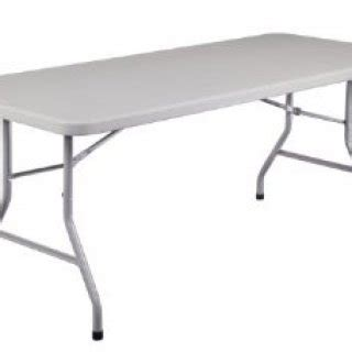table and chair rentals near me archives aable rents