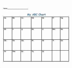 sample abc chart 7 free documents download in pdf With abc chart behaviour template