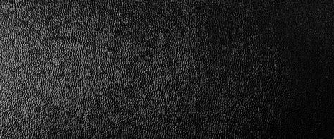Black Leather Background Leather Background Leather Black Textured Background