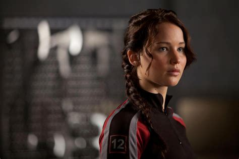 what is katniss 46 the hunger games photos filmofilia