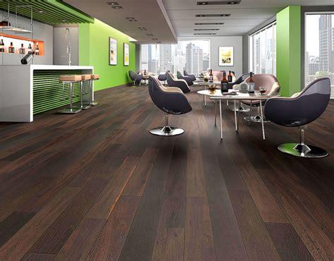 vintage hardwood flooring toronto white hardwood flooring toronto gurus floor