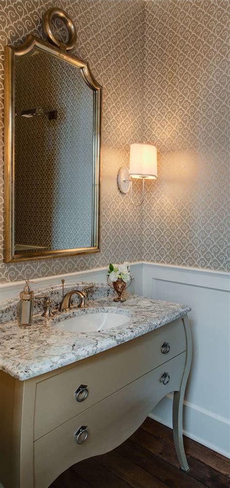 images   dresser turns  bathroom