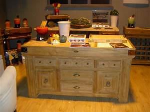 meuble de cuisine le bon coin With le bon coin meubles cuisine occasion
