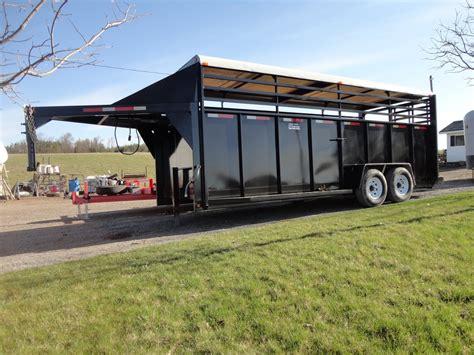 Options For Deck Railings by Landscape Utility Amp Haulers Sps Custom Fabrication 705