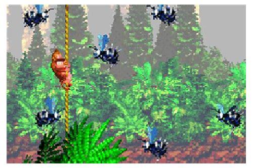 baixar do jogo nox para macaco kong