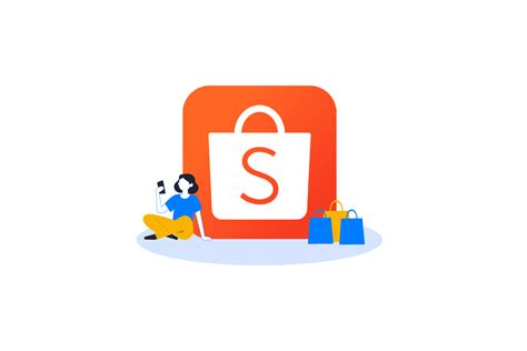 Shopee / What Is The Correct Shopee Shake To Earn More ...
