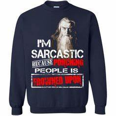 Christmas Ugly Sweater Game Of Thrones A Girl Has No Ugly