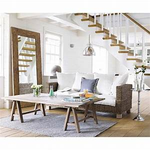 U00c9pingl U00e9 Par In Love With Interior Design Sur Style  Cottage