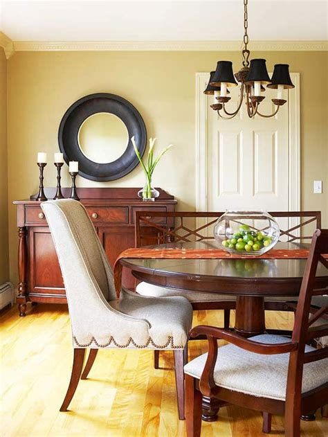 images  formal dining expandable  table