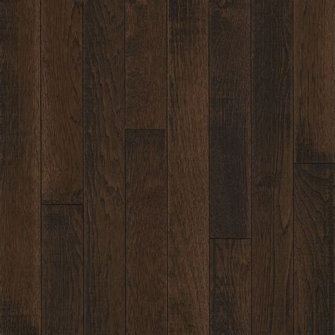 armstrong timeless naturals cherry hickory armstrong rustics restorations oak timeless 28 images armstrong rustics restorations oak