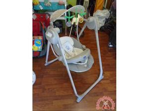 Chicco Polly Swing Up Prezzo by Altalena Chicco Aeroplano Roma Posot Class