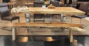 Auf Alt Gemachte Möbel : couchtisch aus altholz m bel mit geschichte youtube avec holz auf alt trimmen et maxresdefault 8 ~ Markanthonyermac.com Haus und Dekorationen