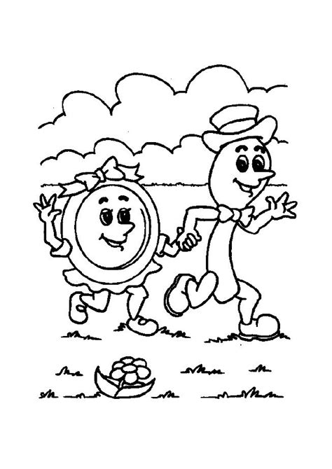christmas coloring pages  preschoolers wallpapers