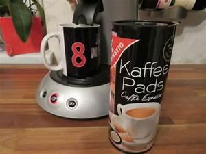 Haus Bauen Gut Und Günstig : gut und g nstig caffe espresso aus kaffee pads mehr ~ Michelbontemps.com Haus und Dekorationen
