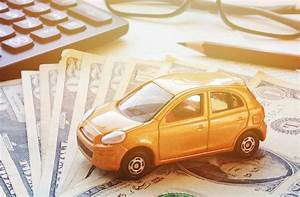 Groupama Pret Auto : simulation credit auto banque casino ~ Medecine-chirurgie-esthetiques.com Avis de Voitures