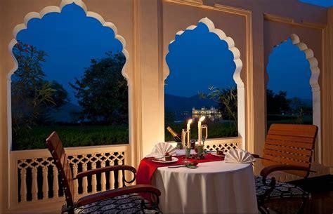 indian splendor luxury property photography  natalia kaul