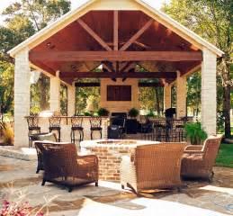 Home Designer Landscape And Decks Review Gallery