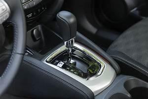 Avis Nissan Qashqai 1 6 Essence : kadjar boite auto renault kadjar boite auto que choisir et quel prix essai renault kadjar dci ~ Dode.kayakingforconservation.com Idées de Décoration