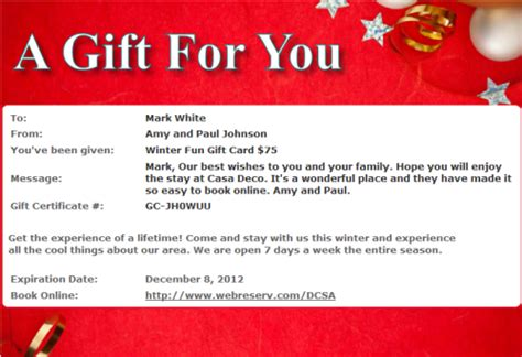 Make Your Own Gift Certificate Template by Best Photos Of Travel Gift Voucher Template