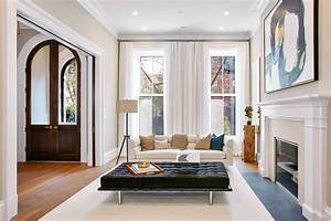 The Luxury Collection: Custom Living | Inhabit