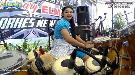 Download Dangdut Koplo New Kendedes Juragan Empang Mp3 Mp4
