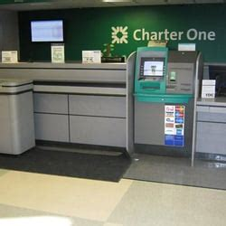 phone number to credit one bank charter one bank banks credit unions 1630 morse rd
