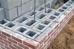 Brick Masonry Fireplace Tuck Pointing Chimney Repair Cost ...