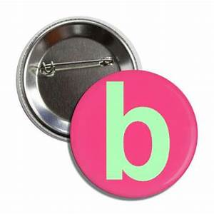lower case letters alphabet buttons page 2 pin badges With alphabet letter buttons